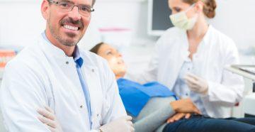 что лечит врач-ортодонт, как стать специалистом