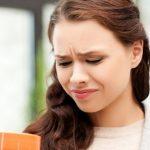 о каком заболевании может говорить запах ацетона изо рта у взрослого