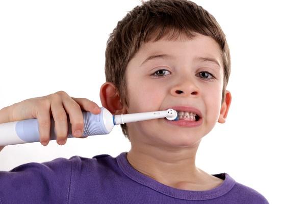 лучшая профилактика по отзывам стоматологов