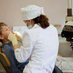 опасен ли пульпит молочных зубов