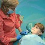 какими патологиями занимается детский врач-ортодонт