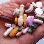 какой антибиотик помогает при зубной боли