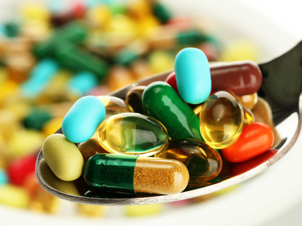 какие антибиотики назначают для лечения кисты зуба