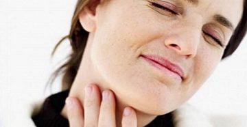тонзиллит и правильное его лечение в домашних условиях, отзывы о народных средствах