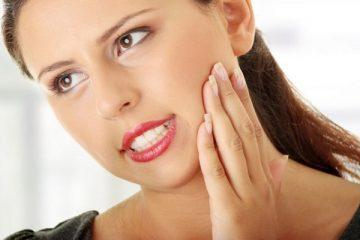 как правильно следует лечить свищ на десне