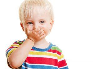 какие могут быть последствия у неправильного временного прикуса у детей