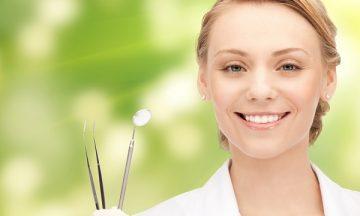 популярные схемы нумерации зубов в стоматологии