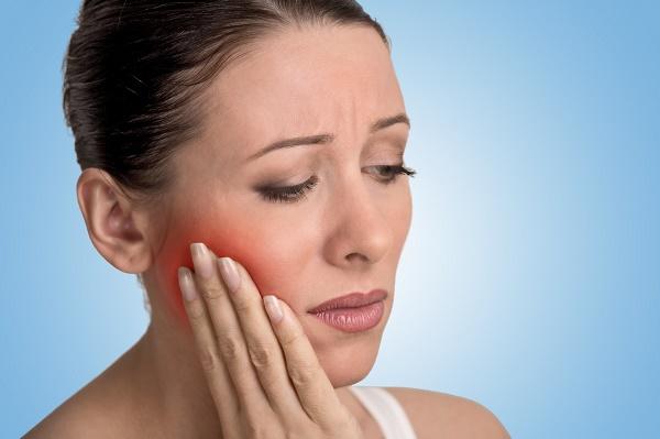 зуб без нерва шатается и болит при надавливании, что делать