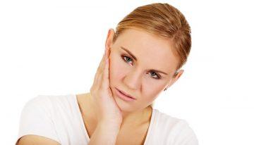 если зуб вылечили и поставили пломбу, а он болит при нажатии на него