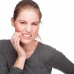 почему болит зуб при нажатии на него, симптомы какого заболевания