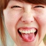 """стоматологическое заболевание """"типун на языке"""", его лечение"""