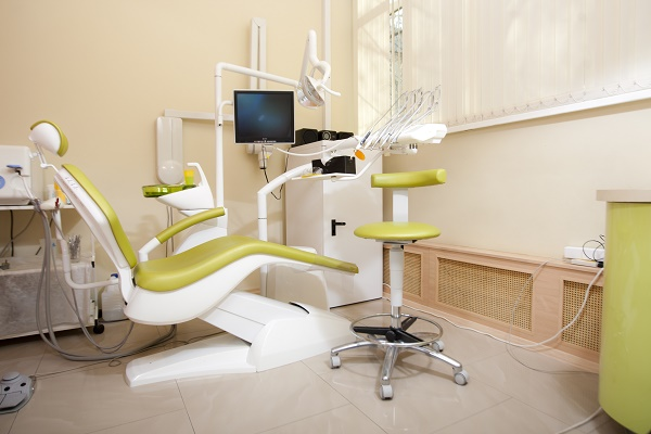 можно ли самому удалить зубной нерв