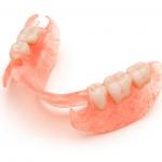 отзывы пациентов о нейлоновых зубных протезах