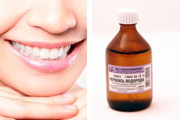 отбеливание зубов pro