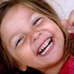 особенности фторирования молочных зубов