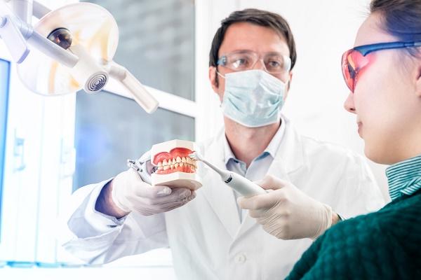 мнения стоматологов о зубных щетка donfeel hsd 005, philips sonicare, seago sg908