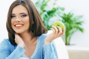 интернет журнал про стоматологию