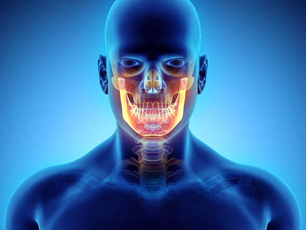 как лечить дома, если щелкает челюсть, к какому врачу обратиться