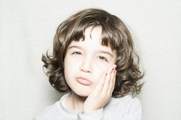 какими антибиотиками лечат зубную боль и флюс у детей