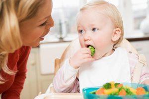 общие причины трещин на языке у детей