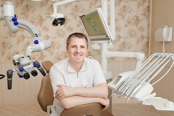 отзывы стоматолог об отбеливании зубов маслом чайного дерева