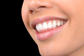 как восстановить зубную эмаль у ребенка и взрослого