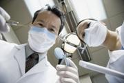 Насколько больно удалять зуб мудрости