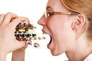Обзор обезболивающих таблеток от зубной боли