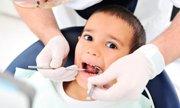 Что делать если крошатся зубы у ребенка