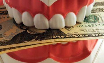 Вставить зуб – сколько стоит изделие и цена его установки