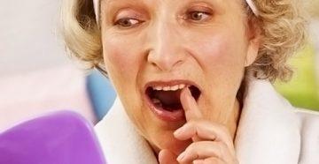 Что делать если шатаются молочные зубы