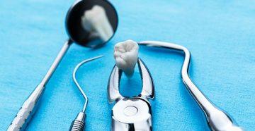 больно ли удалять зуб мудрости сверху или снизу, отзывы с форумов