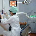 чем опасен хронический пульпит зуба