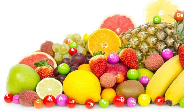какие витамины нужно принимать взрослым, помогут ли они при хроническом пародонтозе