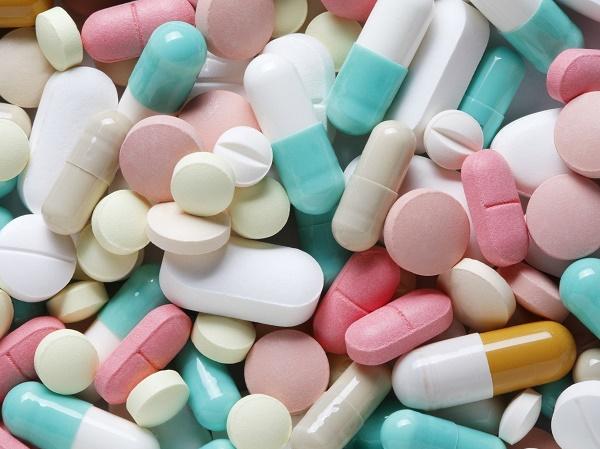 какие бывают таблетки от зубной боли: дешевые, дорогие, самые сильные