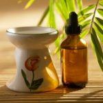 вредно ли масло чайного дерева, особенности отбеливания зубов