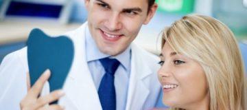 Отзывы пациентов и стоматологов об отбеливании зубов по методу Amazing White