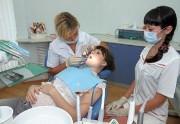 При беременности болит зуб мудрости