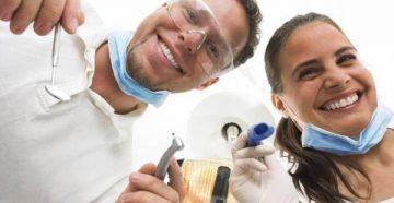 Как оформить налоговый вычет за лечение зубов пенсионерам
