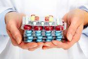 Эффективные лекарства от зубной боли