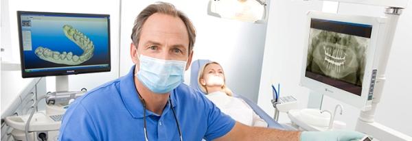 Сколько стоит базальная имплантация зубов