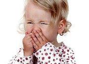 Причины плохого запаха изо рта у ребенка