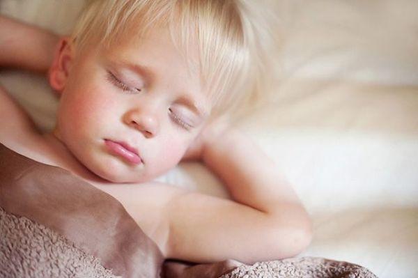 Во время сна скрежет зубами глисты