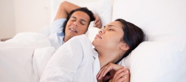 Почему сильный скрежет зубами во сне