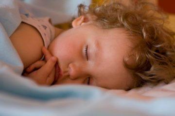 Лечение скрежет зубами во сне у взрослых
