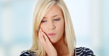 Болит зуб мудрости – причины и что делать