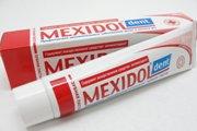 Особенности зубной пасты Мексидол актив