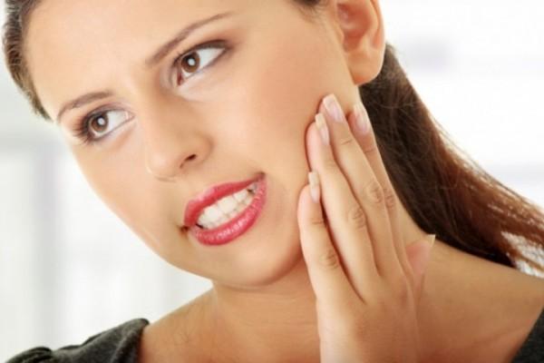 Зубные капли инструкция цена