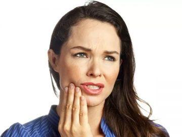 болит зуб после пломбирования, может ли это быть нормой