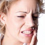 как справиться с зубной болью после удаления нерва